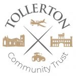 Tollerton Community Trust & Flying Club